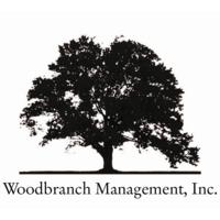 Woodbranch Management, Inc.
