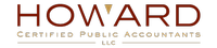 HOWARD CERTIFIED PUBLIC ACCOUNTANT LLC
