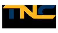 TNC CPAS