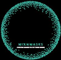 Mix n' Masks