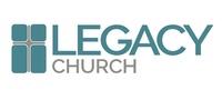 Legacy Church Estero