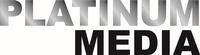 Platinum Media Services