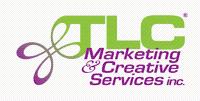 TLC Marketing & Creative Services Inc.,