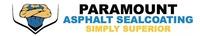 Paramount Asphalt & Sealcoating Corp