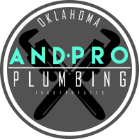AndPro Plumbing and Drain Inc.