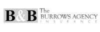 The Burrows Agency Insurance