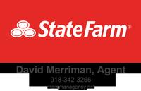 David Merriman Insurance Agency, Inc., State Farm Insurance