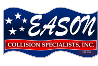 Eason Collision Specialists, Inc.