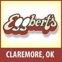 Eggbert's Restaurant