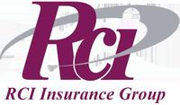 RCI Insurance Group