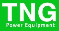 TNG Power Equipment