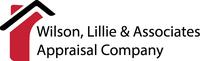 Wilson, Lillie & Associates
