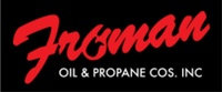 Froman Oil & Propane Co.