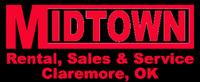 Midtown Rental, Sales & Services