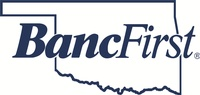 BancFirst (N. Lynn Riggs)