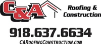 C&A Roofing & Construction, LLC