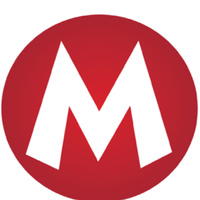 Melton Sales, Inc.