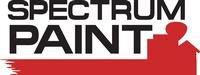 Spectrum Paint Company