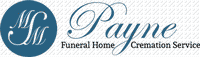 MMS-Payne Funeral Home & Cremation Service