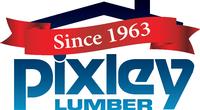 Pixley Lumber Company