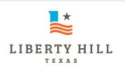 City of Liberty Hill