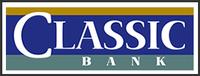 Classic Bank