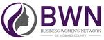 Business Women's Network of Howard County