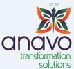Anavo Transformation Solutions, LLC