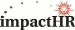 impactHR, LLC