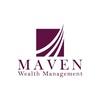 Maven Wealth Management
