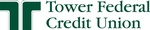 Tower Federal Credit Union