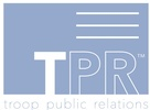 Troop Public Relations, LLC
