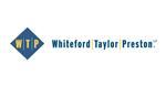 Whiteford, Taylor & Preston L.L.P.