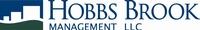 Hobbs Brook Management LLC