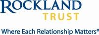 Rockland Trust