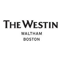 The Westin Waltham-Boston