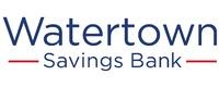 Watertown Savings Bank