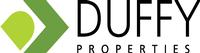 Duffy Properties LLC