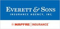 Everett & Sons Insurance Agency, Inc.