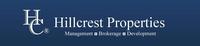 Hillcrest Consultants, Inc.