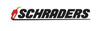 Schrader Oil Co.