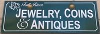 Fall River Jewelry Inc