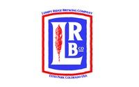 Lumpy Ridge Brewing Company