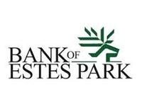 Bank of Estes Park