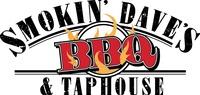 Smokin Dave's BBQ & Brew
