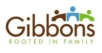 Town of Gibbons