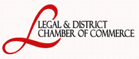 Legal & District Chamber of Commerce