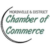 Morinville & District Chamber of Commerce