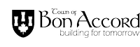 Town of Bon Accord