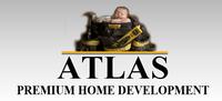 Atlas Premium Home Development Ltd.